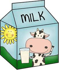 myths about milk