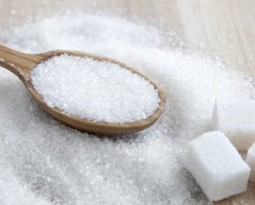 facts about sugar
