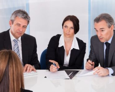tips to crack a job interview