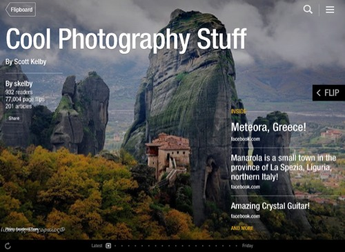 best photography magazines in india