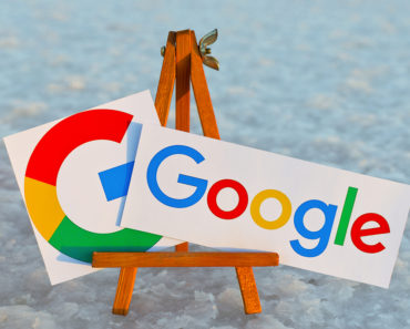 add your website to google news