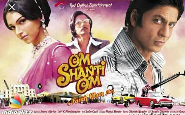 best bollywood movies of all time