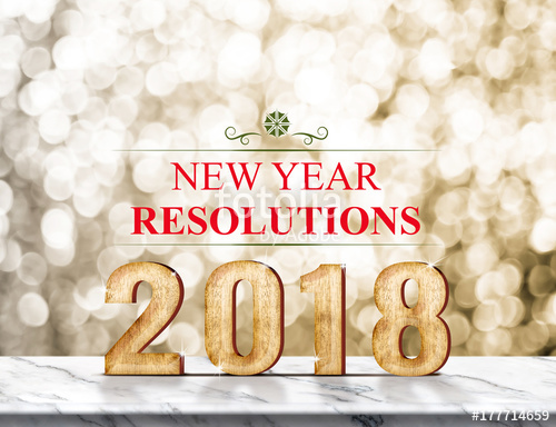 Top 30 New Year's Resolution Ideas For Men – Grab Ahold Of Greatness