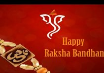 best rakhi gift for sister