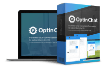 optinchat 2.0 review